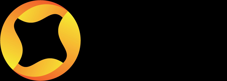 inowa_logo